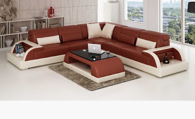 modern sofa set design for living room furniture ideas (7)