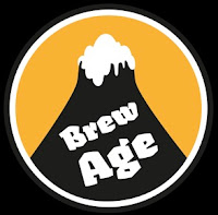 www.brewage.at
