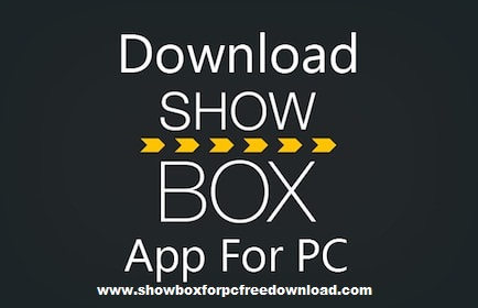 showbox android apk 4.73