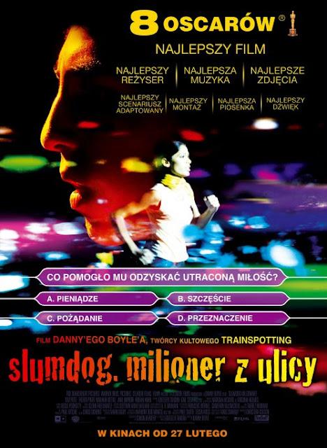 http://www.filmweb.pl/film/Slumdog.+Milioner+z+ulicy-2008-468296