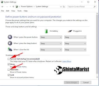 Cara Mudah Mengatasi Windows 10 Yang Tidak Mau Restart / Shutdown