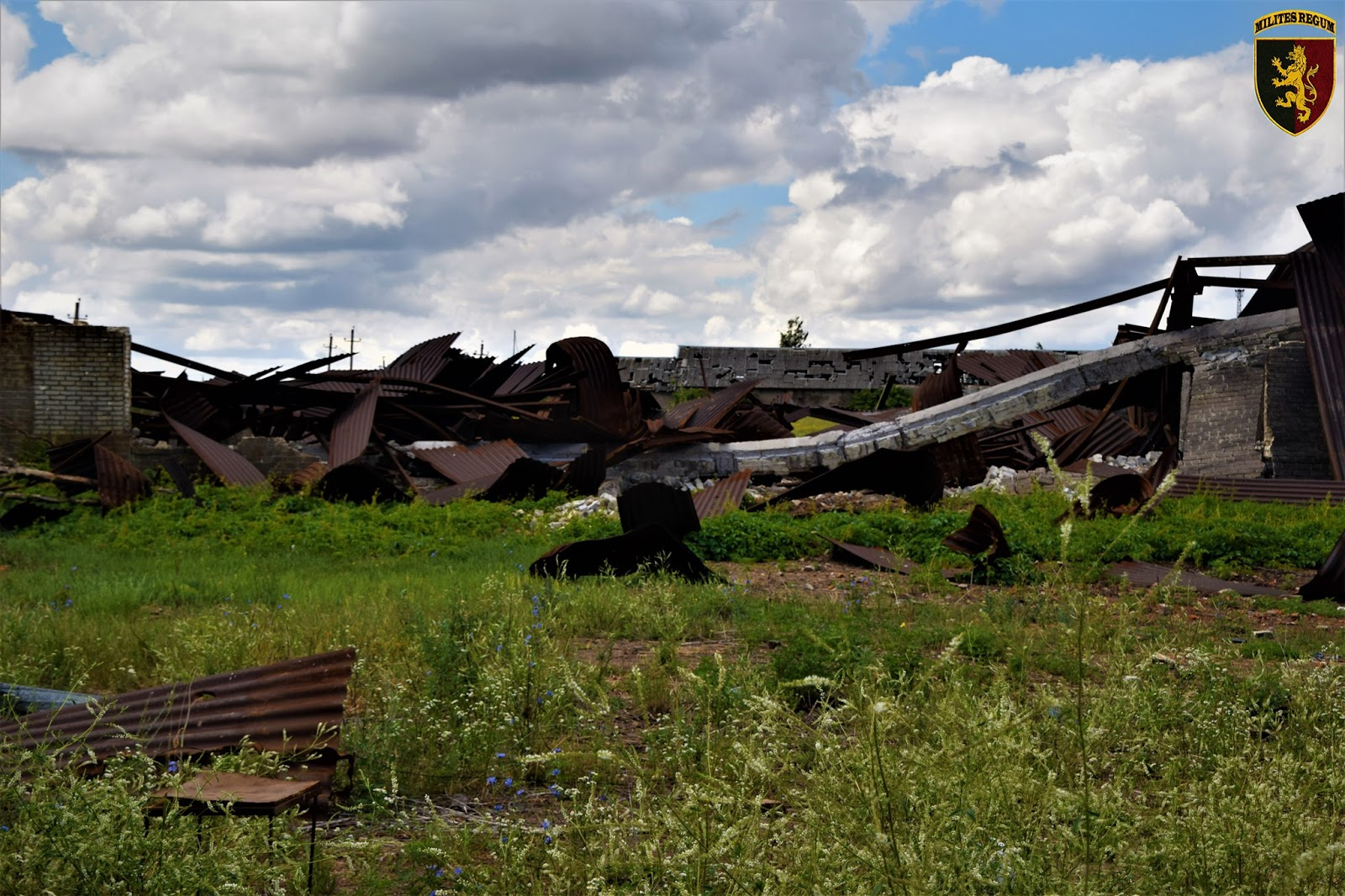 Донбас: Бойвики застосували установку УР-83П по населеному пункту (ВІДЕО)