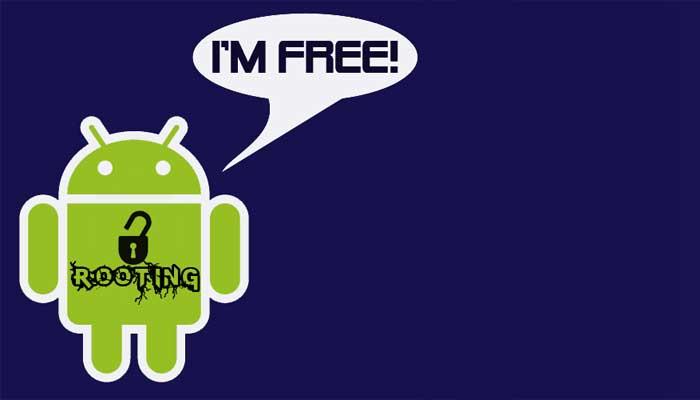 Pengertian dan Kekurangan serta Kelebihan dari Rooting Android