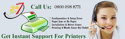 http://hpprinterservicenumberuk.blogspot.in/2016/10/how-to-fix-printer-problems-in-windows.html