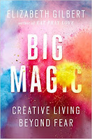 https://www.amazon.ca/Big-Magic-Creative-Living-Beyond/dp/1594634718?ie=UTF8&camp=15121&creative=330641&creativeASIN=1594634718&linkCode=as2&redirect=true&ref_=as_li_qf_sp_asin_tl&tag=alanrusn-20