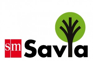 Savia digital SM