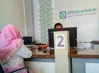 Daftar Kantor BPJS Kesehatan Se-provinsi Sulawesi Utara Beserta Alamatnya