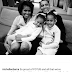 Michelle Obama's emotional message to Barack Obama as he gave his farewell speech