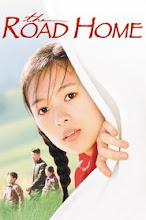 El camino a casa (1999)