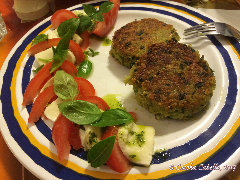 quinoa-patties-plato