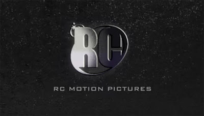 RC-Motion-Pictures-presentiing-Super-Commando-Dhruva-Web Series
