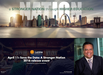 Images for Stronger Nation webcast and photo of Dr. Bustamante