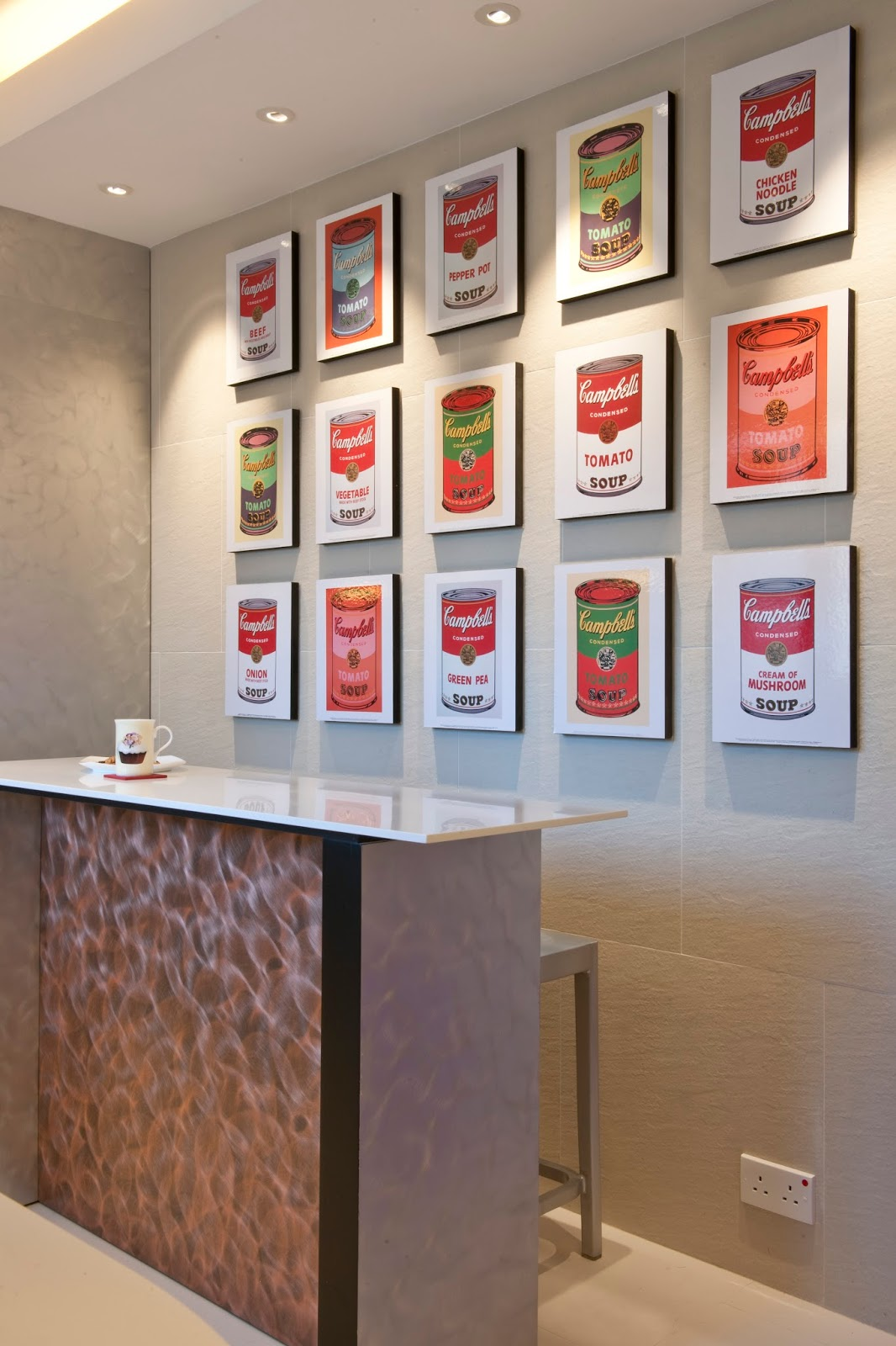 Hong Kong Interior Design Tips Ideas Clifton Leung Hong Kong
