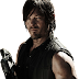 PNG Daryl (TWD, The Walking Dead)