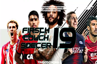 This fourth dimension I volition portion updates from games that are inwards dandy need pa Download Fts 19 New Season 2018/19 Amount League Top Europe