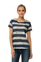 tricou-lejer-din-oferta-ama-fashion9