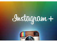 Instagram Mod Apk v10.31.0 (Instagram Plus + OGInsta Plus) Terbaru