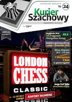 http://comrel.pl/kurier/0024_Kurier_Szachowy.pdf
