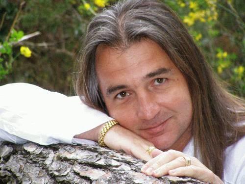 Rejtélyes gyógyulások a szeretet tudatszintjével – Braco a néma gyógyító