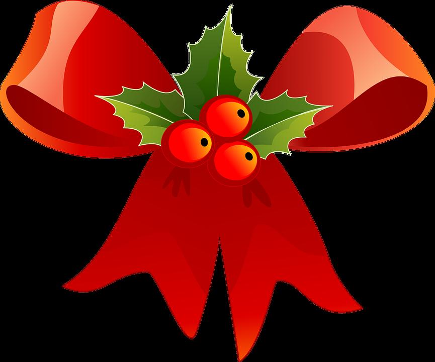 Imagenes Lazos De Navidad.Gifs Y Fondos Paz Enla Tormenta Navidad Lazos Navidenos