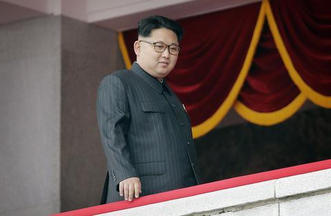 Το μυστικό σχέδιο δολοφονίας του Κιμ Γιονγκ Ουν!!!