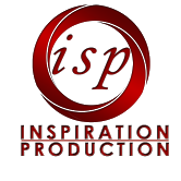 Inspiration Production