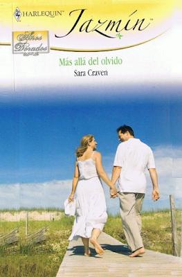 Sara Craven - Más Allá Del Olvido