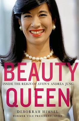 http://www.amazon.com/Beauty-Queen-Inside-Reign-Andrea/dp/113727882X