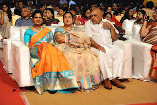Om Namo Venkatesaya Telugu Movie Audio Launch Event Stills  0312.JPG