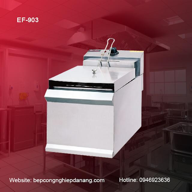EF-903