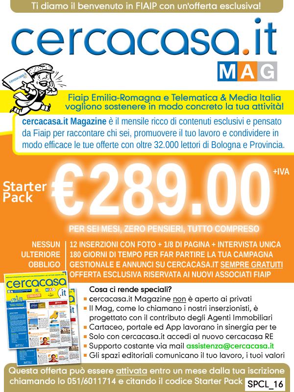 cercacasa.it Magazine e Fiaip Emilia-Romagna propongono un ...