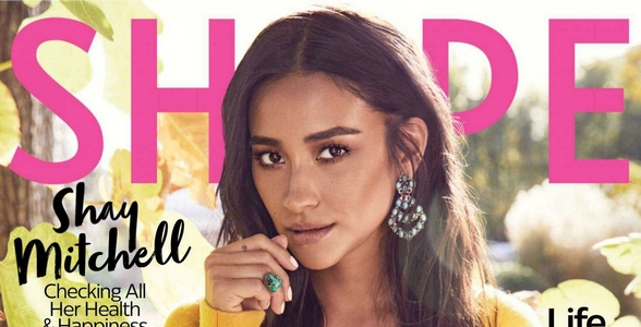https://beauty-mags.blogspot.com/2018/02/shay-mitchell-shape-us-march-2018.html