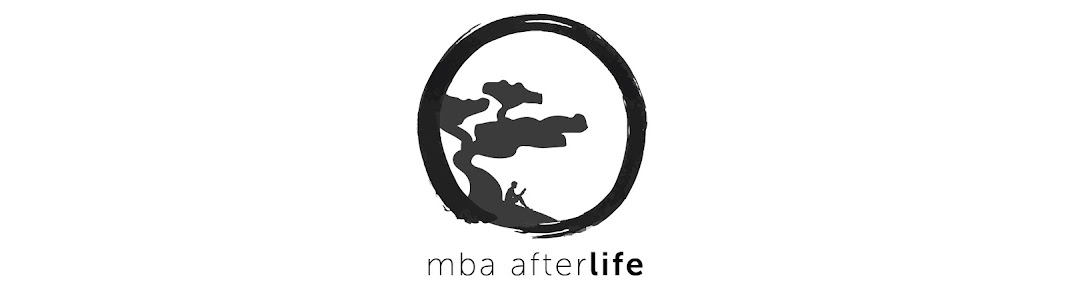 MBA Afterlife