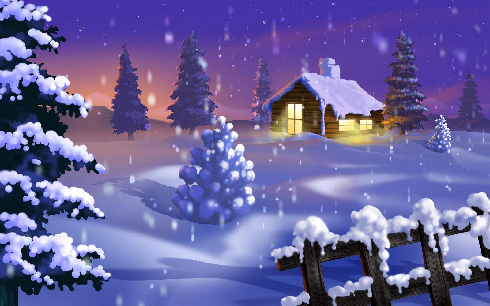 christmas+wallpaper+desktop 2