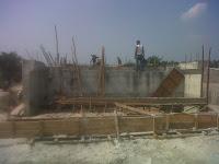Jasa Tukang Bangunan pekanbaru HP 085355048600
