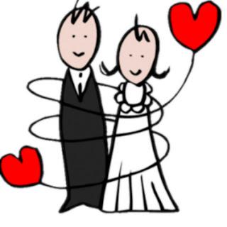 صور رومانسية للزوجة
