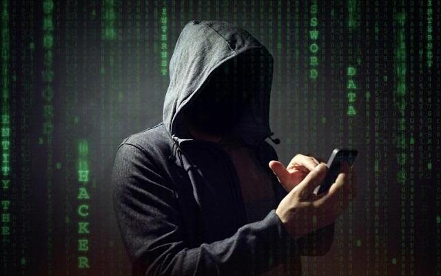 تطبيق أندرويد جديد وخطير يسمح للهاكرز بصناعة فيروس فدية وبدون أي معرفة بمجال الاختراق!