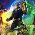 """Vem conferir os heróis que estarão em """"Vingadores: Guerra Infinita""""!"""