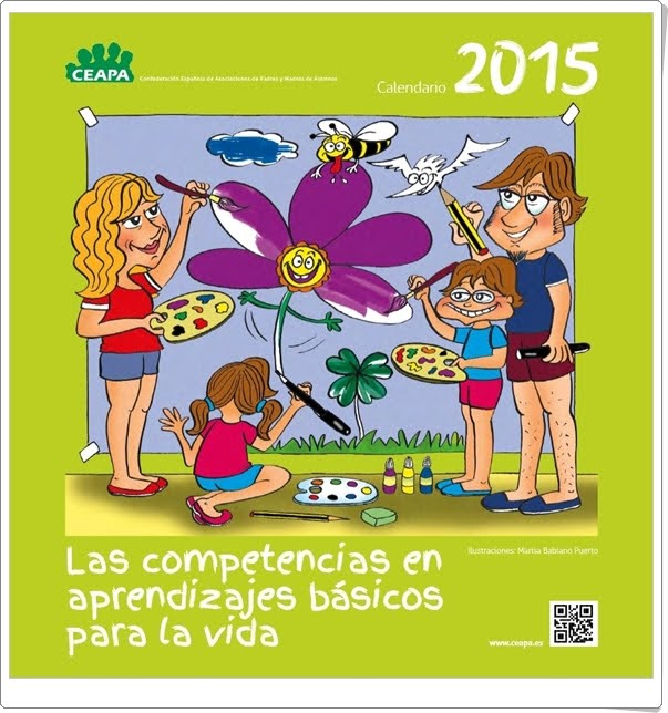https://www.ceapa.es/sites/default/files/uploads/ficheros/publicacion/calendario_competencias_basicas_2015_ceapa.pdf