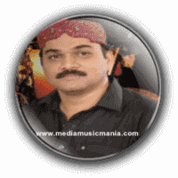 Ahmed Mughal | Sindhi Folk Songs Download