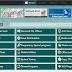 موقع لتنزيل البرامج والتطبيقات والكتب بروابط مباشرة