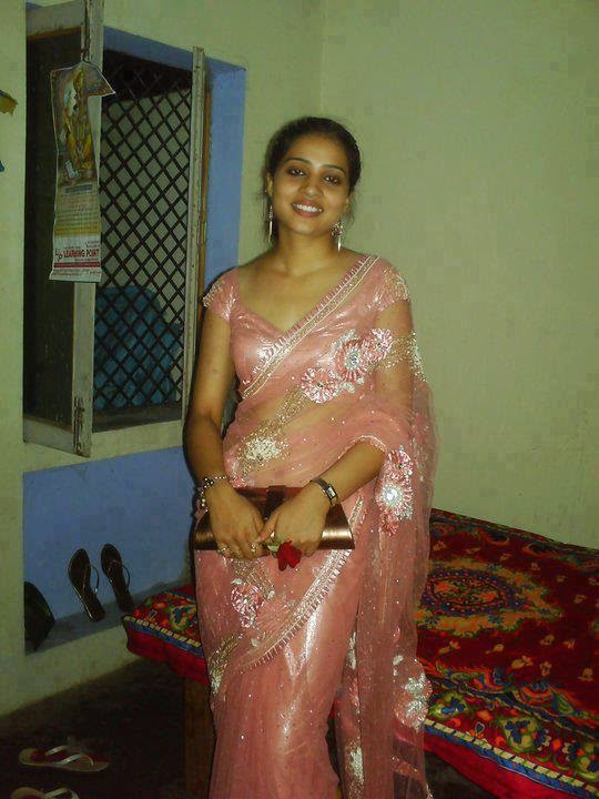 for xxx girl Telugu marriage