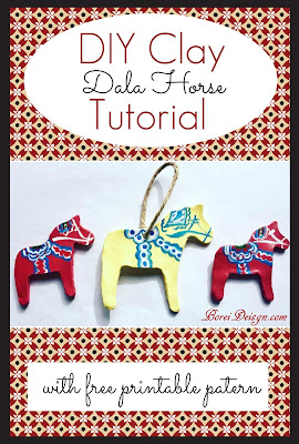 pin-diy-clay-dala-horse-tutorial-free-pattern-printable-christmas-swedish-crafts