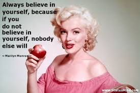 famous-Marilyn-Monroe-quotes-5