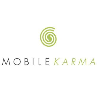 MobileKarma - Increase Your Profits With These Simple Affiliate Promotion Tips