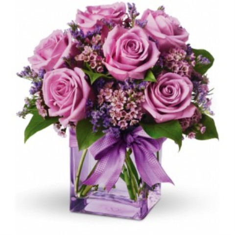 Pictures Of Beautiful Flowers Bouquets