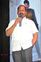 Virus Telugu Movie Audio Launch Stills .COM 0035.jpg