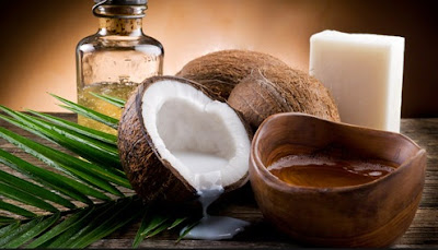 Is Coconut Oil Good for Acne