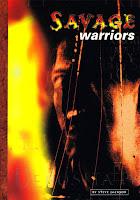 Broken Sword Novela delantera