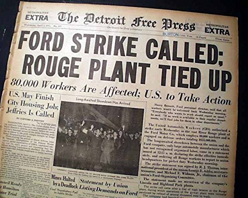 2 April 1941 worldwartwo.filminspector.com Detroit Free Press